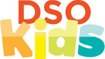 DOS Kids
