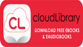 Cloud Library link