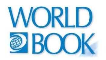 World Book Link